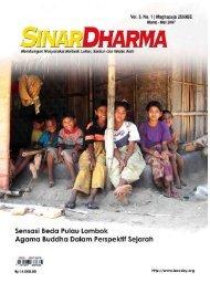 Download PDF (2.4 MB) - DhammaCitta