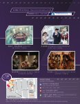 38th_HKIFF_Booking_Folder - Page 5