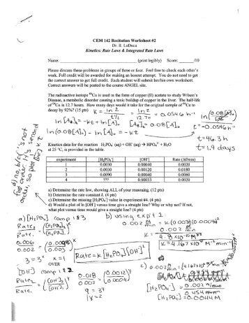 Chemical Equations Balancing Worksheet Word Worksheet Answers Free Idioms Worksheets Word with Main Idea Supporting Details Worksheets Excel Worksheet  Answers Scientific Method Worksheet Elementary Excel