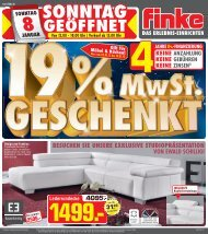 99. - Finke