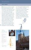 Stralsund - Hinstorff Verlag - Page 7