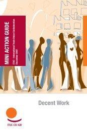 Mini Action Guide DWDL.indd - Nord-Süd-Netz