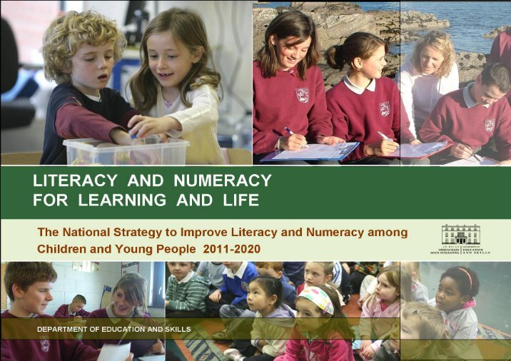 educational psychology and numeracy skills The school psychology specialization of the educational psychology program emphasizes the design, implementation and investigation of evidence-based prevention and intervention practices to address student learning, social-emotional development, behavior performance, instructional.