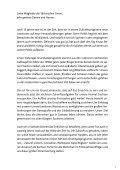 Leitantrag an den 26. Landesparteitag der ... - ferien-im-gebirge.de - Page 3