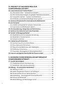 Leitantrag an den 26. Landesparteitag der ... - ferien-im-gebirge.de - Page 6