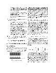 Automatic vectorization in Faust Nicolas Scaringella, Yann ... - Grame - Page 3