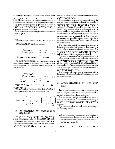 Automatic vectorization in Faust Nicolas Scaringella, Yann ... - Grame - Page 4