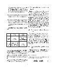 Automatic vectorization in Faust Nicolas Scaringella, Yann ... - Grame - Page 5