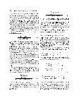 Automatic vectorization in Faust Nicolas Scaringella, Yann ... - Grame - Page 7