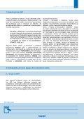 guia para alunos - Moodle - Inatel - Page 5