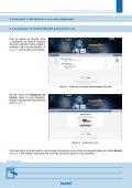 guia para alunos - Moodle - Inatel - Page 7