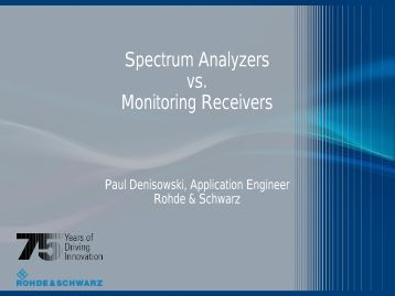 url?sa=t&source=web&cd=1&ved=0CA8QFjAA&url=http://www.denisowski.org/Articles/Denisowski%20-%20Spectrum%20Anlyzers%20vs.%20Monitoring%20Receivers