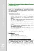 TRANSPORTE_INTERHOSPITALARIO_PEDIATRICOS_NEONATALES - Page 6