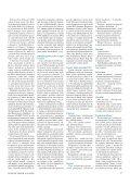 ke stažení - Pojistný obzor - Page 6