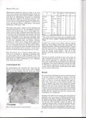 Charcoal Analysis - Willcox, George - Page 3