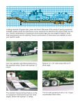 Paver Special - Fixed Gooseneck PS Series - ED Etnyre & Co. - Page 3