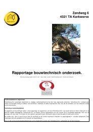 Kerkwerve # Zandweg 6 # 4321 TA # 14370 # 1504432113 - Webkey