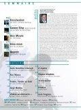 Carte blanche à Docs.pt - Cap Magellan - Page 3