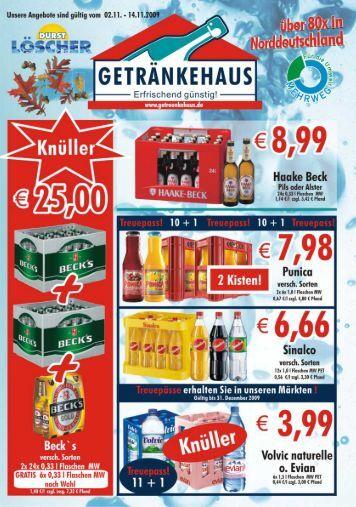 GETRÄNKEHAUS Handzettel 0211-141109.cdr