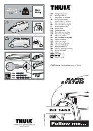 Kit 1453.FH9