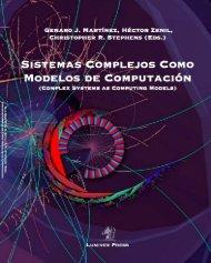 Producto de Investigación UAEH - Universidad Autónoma del ...