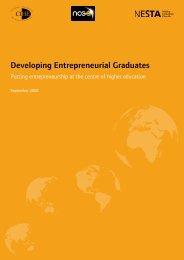 developing_entrepreneurial_graduates.1