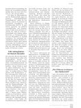 Ganzer Artikel - IEGUS • Institut für Europäische Gesundheits- und ... - Page 2