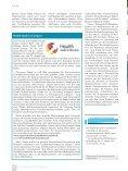 Ganzer Artikel - IEGUS • Institut für Europäische Gesundheits- und ... - Page 3