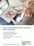 Ganzer Artikel - IEGUS • Institut für Europäische Gesundheits- und ... - Page 4
