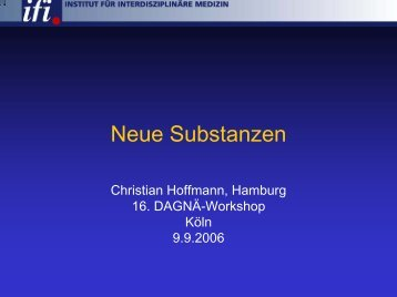 zur PDF-Version - CME-Medlearning