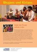 Swami - Flyer - Zur Website von Yogazentrum Mödling - Seite 2