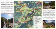 Talrundweg Kals am Grossglockner - Download brochures from ...