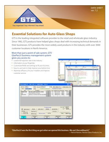 Performance Pay at Safelite Auto Glass (A) HBS Case Analysis