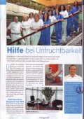2008 Mai, Tirolerin - Kinderwunsch - Seite 2