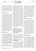 Warum der erhobene Zeigefinger nichts bringt - Seite 5