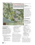 The Seventh Army Attacks - C3i Ops Center - Page 6