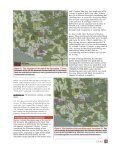 The Seventh Army Attacks - C3i Ops Center - Page 7