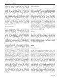 Aldosterone and amiloride alter ENaC abundance in vascular ... - Page 3