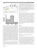 Aldosterone and amiloride alter ENaC abundance in vascular ... - Page 6