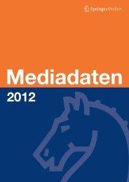 Untitled - SpringerMedizin Startseite