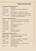 programm - Österreichischen Gesellschaft für Reproduktionsmedizin - Seite 7