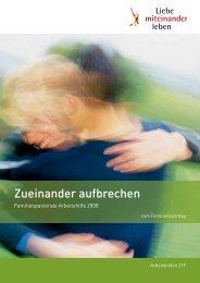 pdf-download - EHE FAMILIE KIRCHE