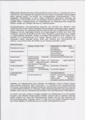 Information zur Basistherapie mit Infliximab - Gemeinschaftspraxis ... - Seite 3