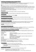 32 2012 - Herz-Jesu - Page 2