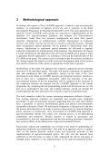 Case-study Finland - RuDI - Page 6