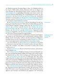 3.3 Befunderhebung bei kindlicher Dysphonie Zusammenfassung - Seite 2