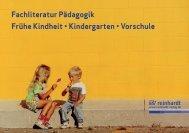 Download - Ernst Reinhardt Verlag