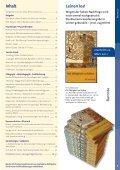 Download - Ernst Reinhardt Verlag - Seite 3