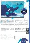 Download - Ernst Reinhardt Verlag - Seite 5