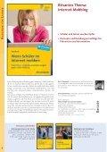 Download - Ernst Reinhardt Verlag - Seite 6
